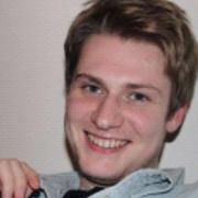 Luke uit Leiden (27)